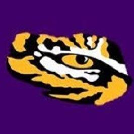 Thibodaux High School - Boys Varsity Football