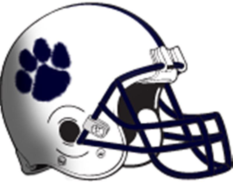Twinsburg High School - Twinsburg JV