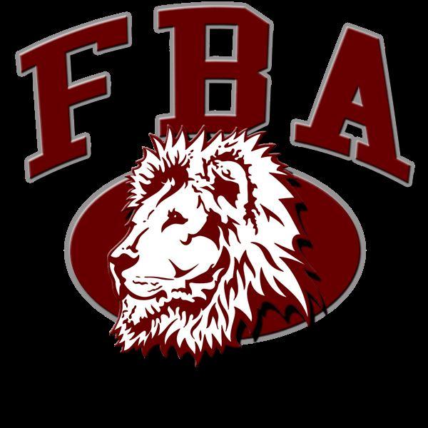 First Baptist Academy High School - Varsity Boys Football