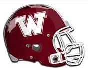 Waller High School - Boys Varsity Football