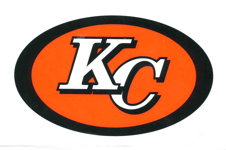 Karnes City High School - Boys Varsity Football