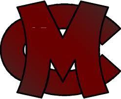 Mid-Carolina High School - Boys Varsity Football