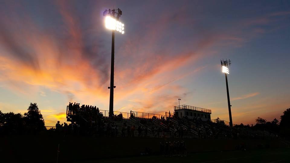 Seaholm High School - Men's Varsity Soccer