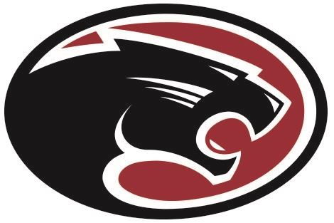 Carolina Forest High School - Boys Varsity Football