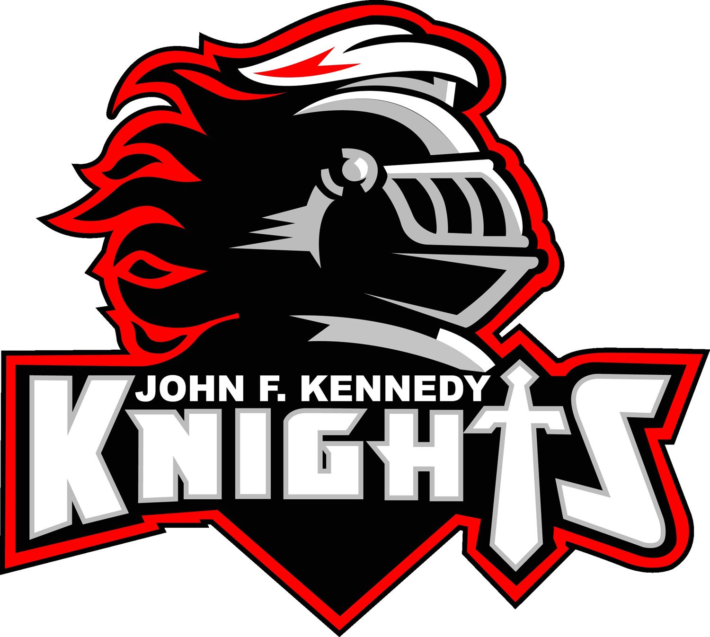 Kennedy High School - Boys Varsity Football