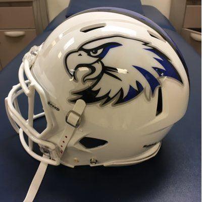 Riverside Military Academy High School - Boys Varsity Football