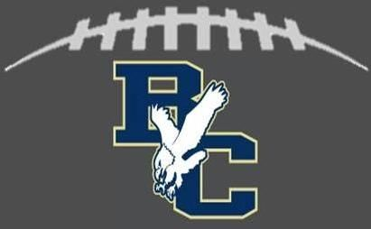 Burke Catholic High School - Boys Varsity Football