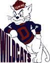 Deming High School - Boys Varsity Football