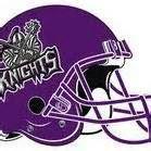 North Webster High School - North Webster Knights