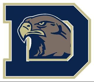 Dacula High School - JV Football