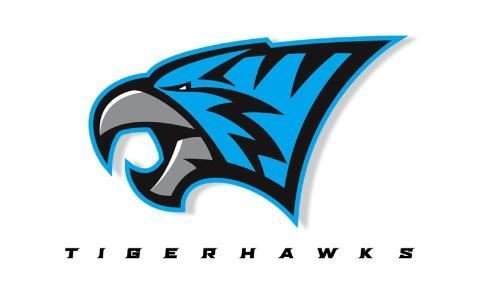 North Fayette Valley - TigerHawk JV/9th Football