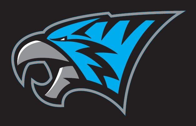 North Fayette Valley - TigerHawk Football