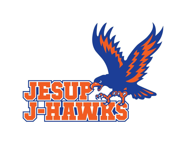 Jesup High School - Boys Varsity Basketball