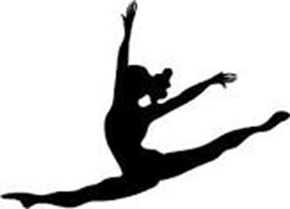 St. Anthony Catholic HS - Varsity Dance