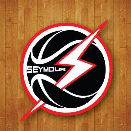 Seymour Community  - Girls Varsity Basketball