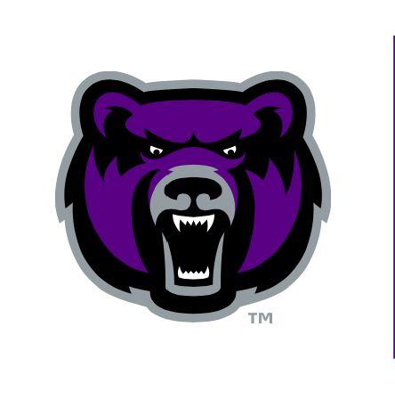 University of Central Arkansas - Mens Varsity Football