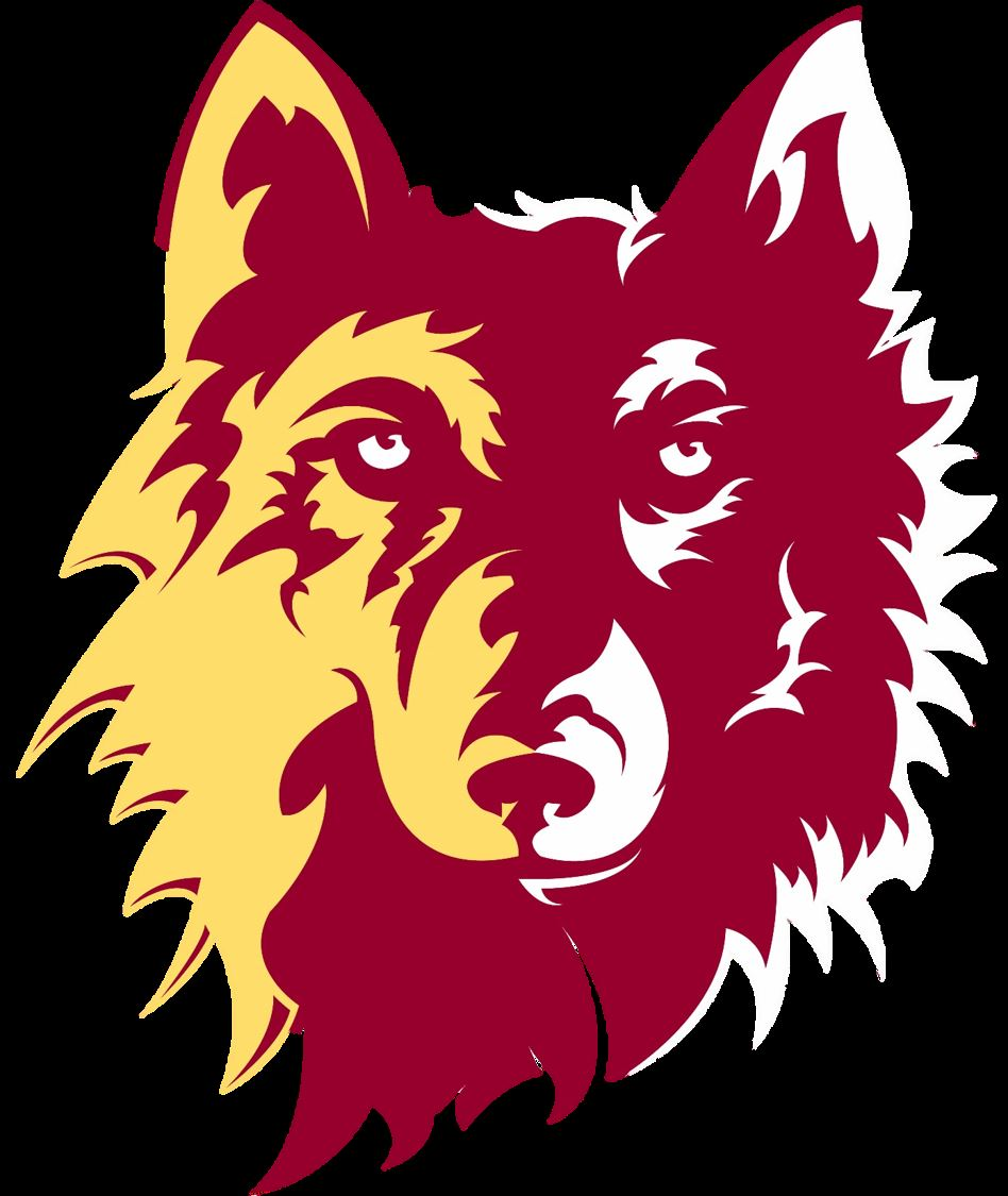 Northern State University - Wolves Football
