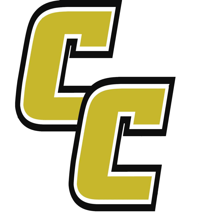 Clay County - Boys' Varsity Football