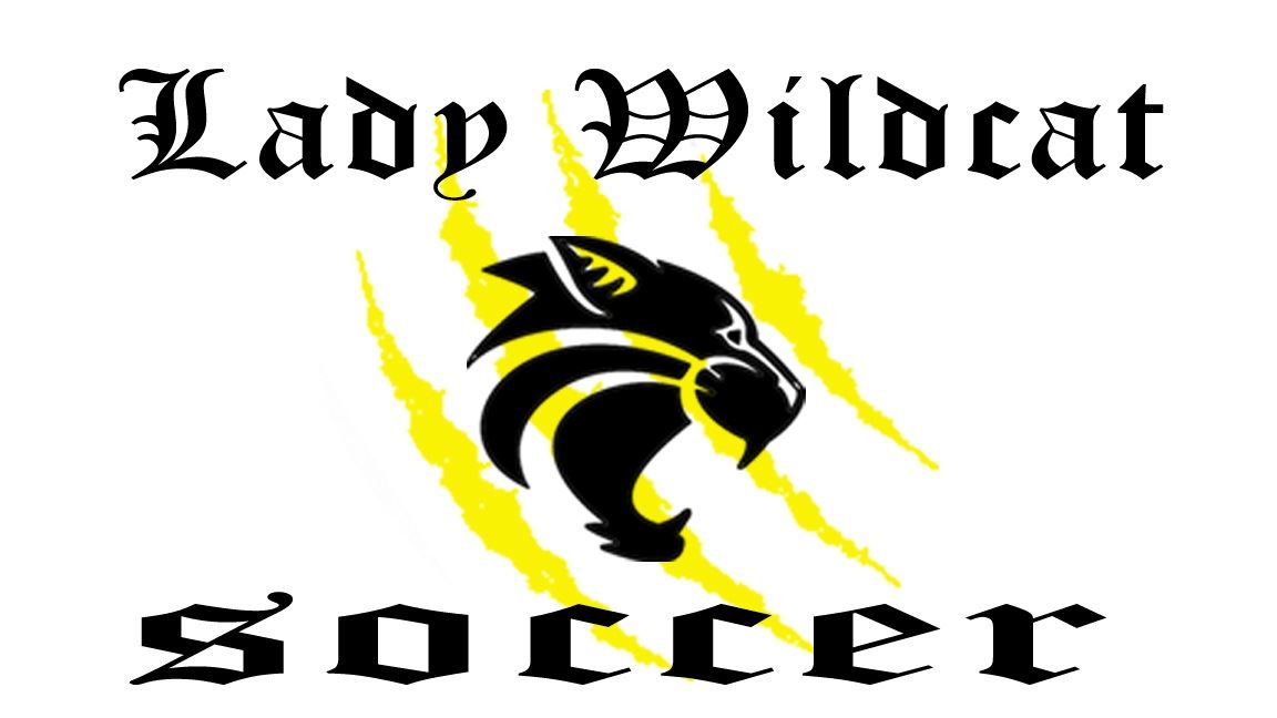 Richmond Hill High School - Girls' Varsity Soccer