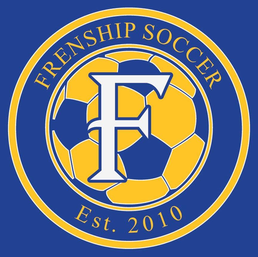 Frenship High School - Boy's Varsity Soccer