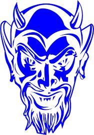 Burgettstown High School - Boys Varsity Football