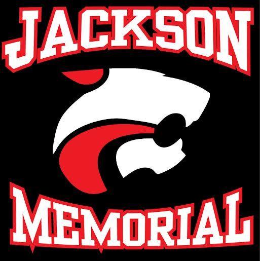 Jackson Memorial High School - Varsity Basketball