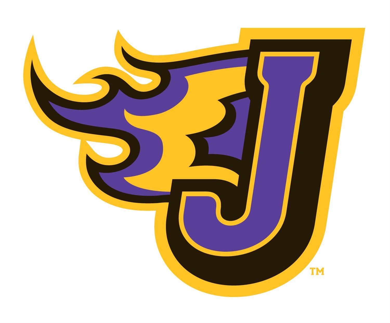 Johnston High School - Sophomore Football