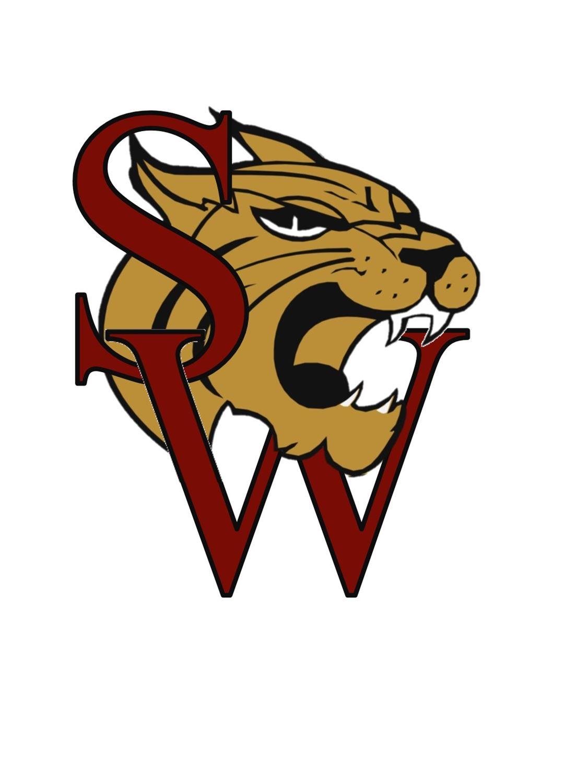 South Windsor High School - Boys Varsity Football