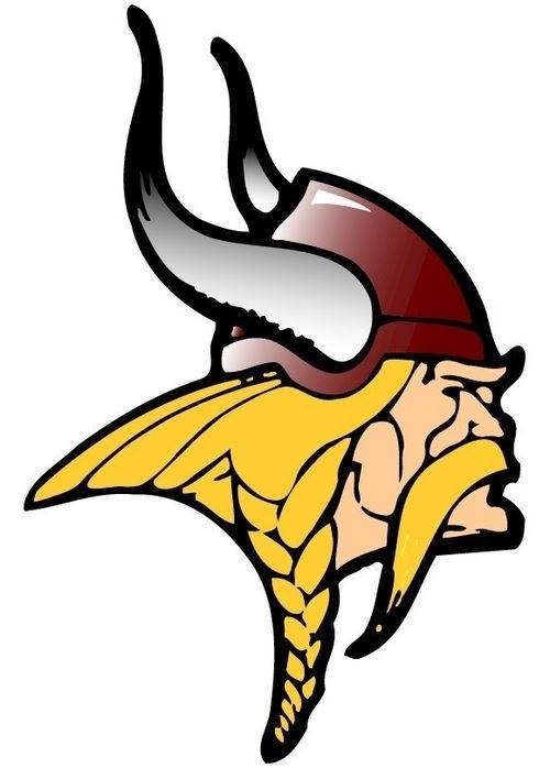 Downey High School - DHS JV