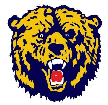 Roosevelt High School - Wyandotte JV Football