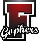 Florence High School - Girls Varsity Basketball