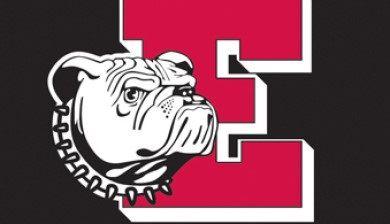 Easton Area High School - Varsity Girls Lacrosse