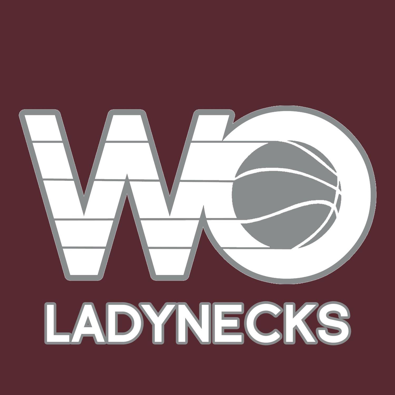 White Oak High School - Girls Varsity Basketball