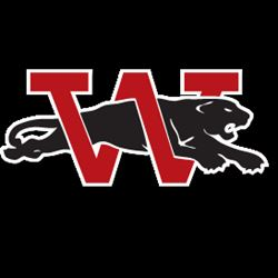 Wilmot High School - Boys Varsity Football