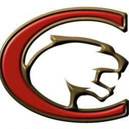 Chico High School - Boys' Varsity Basketball