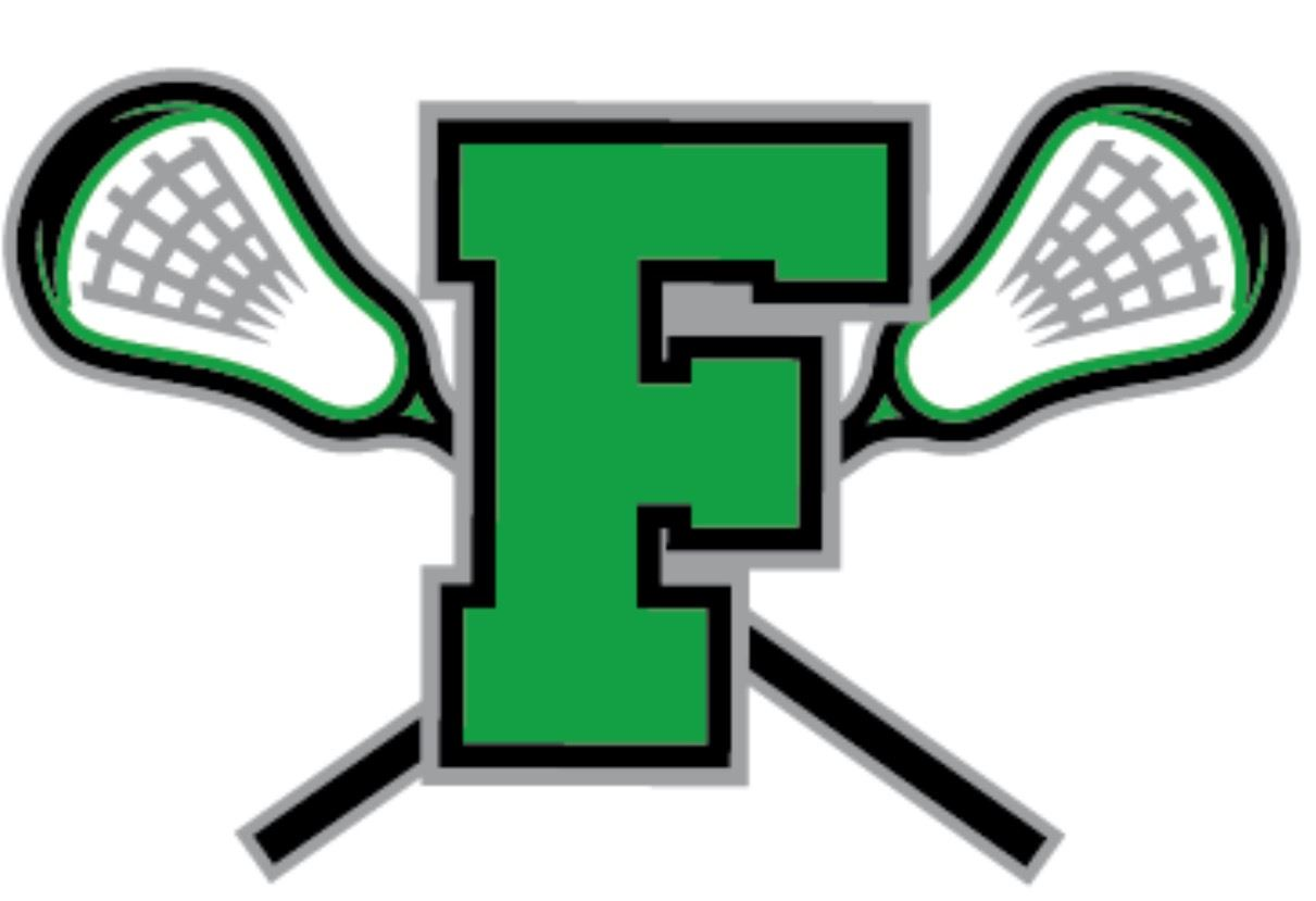 Farmingdale High School - Boys' Varsity Lacrosse