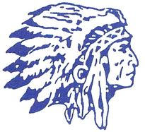 Boonsboro High School - JV Football