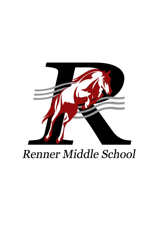 Renner Middle School - Renner 8th Grade Football Team