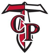 Chandler Prep High School - Boys Varsity Football