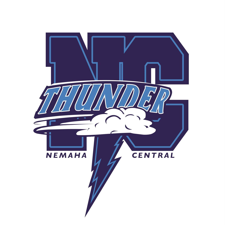 Nemaha Central High School - Boys Varsity Football