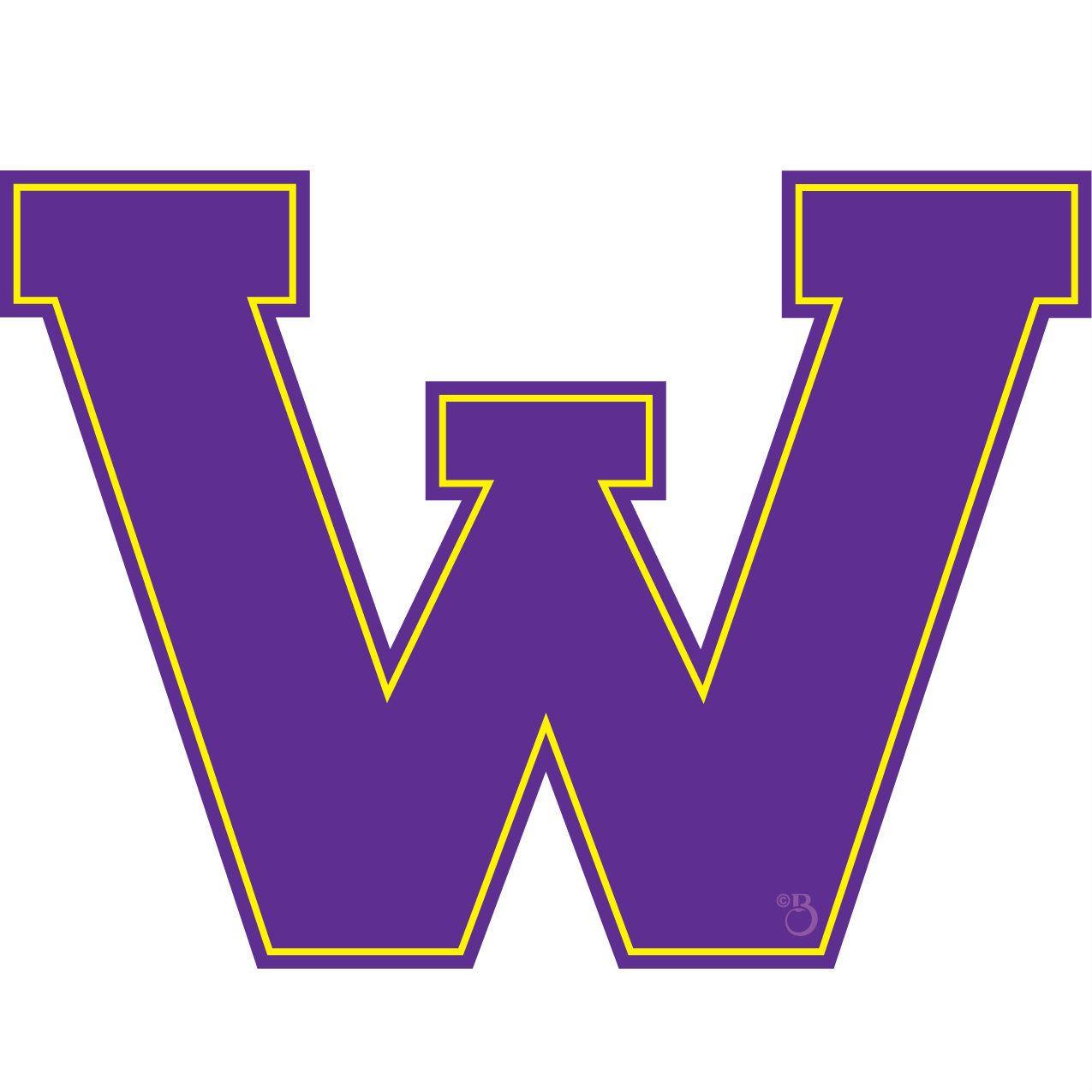 Wauconda High School - WHS Strength Room