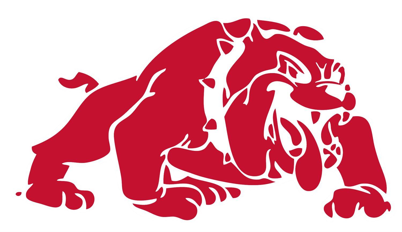 San Rafael High School - Frosh Football