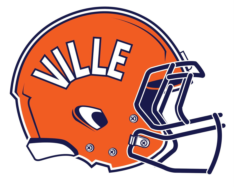 Kelloggsville High School - Boys Varsity Football