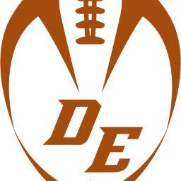 Desert Edge High School - Varsity Football