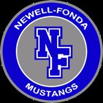 Newell-Fonda High School - Boys Varsity Basketball