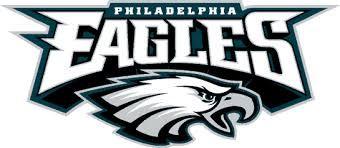 Atlanta Colts Youth Teams - Pee Wee - Eagles