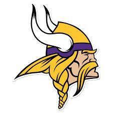 Atlanta Colts Youth Teams - 12U Vikings
