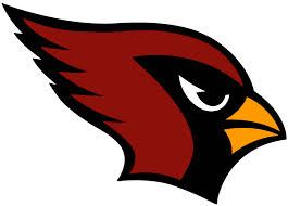 Atlanta Colts Youth Teams - 12U Cardinals
