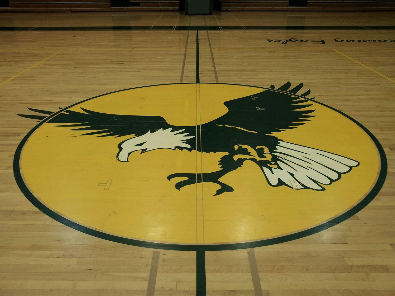 Seneca Valley High School - Varsity Girls Basketball