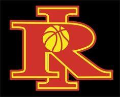 Rock Island High School - ROCK ISLAND ROCKS